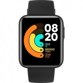 Xiaomi Mi Watch Lite Akıllı Saat