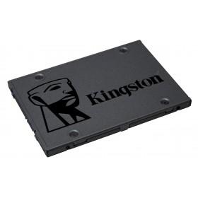 Kingston A400 240GB SSD Hard Disk