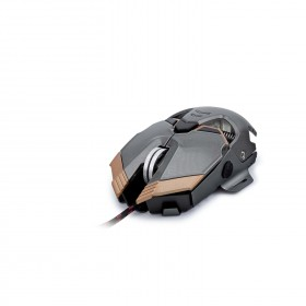 Hadron Gaming Mouse HD-G22
