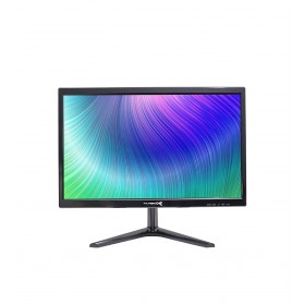 Turbox TR195 19,5İnç 5ms 75hz Full HD Monitör