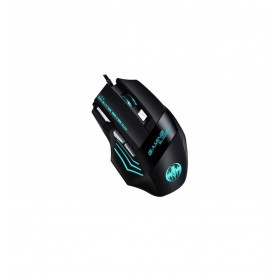 Platoon PL-1660 Gaming Mouse