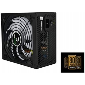 GamePower GP-500 APFC 14CM 80+Bronz 500W PSU GP500