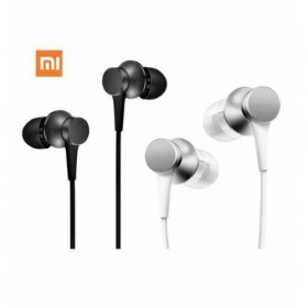Xiaomi Piston Basic Edition Mikrofonlu Kulakiçi Kulaklık