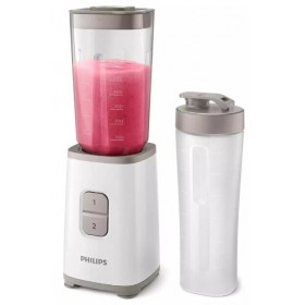 PHILIPS Daily Collection HR2602/00 Mini Blender