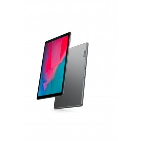 "Lenovo Tab M10 HD TB-X306F ZA6W0026TR 4 GB 64 GB 10.1"" Tablet"